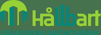 Grupo Hallbart Logo
